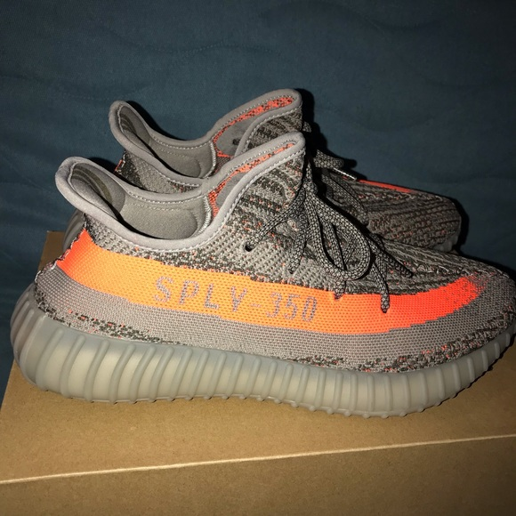 newest 42089 674e0 Yeezy Boost 350 v2 Beluga 1.0s